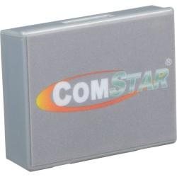 Eartec ComSTAR nadomestna baterija