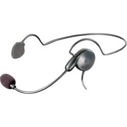 Eartec ComSTAR Cyber Headset