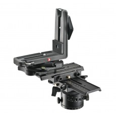 Manfrotto MH057A5 Panoramska glava