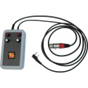 Eartec HUB-INRTS Interface