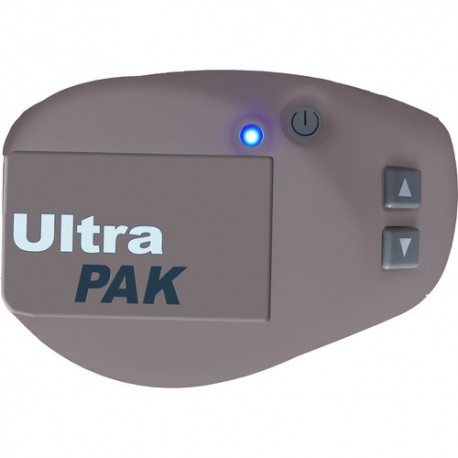 Eartec UltraPAK ULP1000 Remote Beltpack