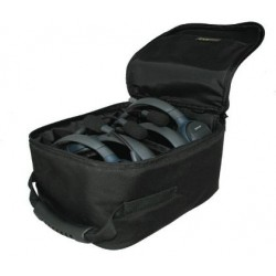 Eartec Ultralite Padded Softside Case