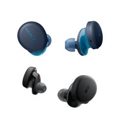 Sony slušalke WF-XB700
