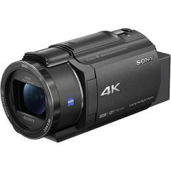 Sony FDR-AX43 Handycam