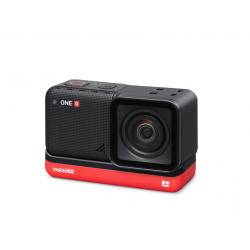 Insta360 ONE R 360 Edition