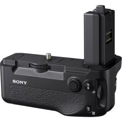 Sony VG-C4EM držalo grip za ILCE 7RM4 in ILCE 9M2