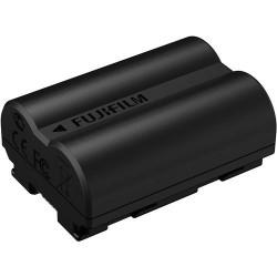 Fujifilm NP-W235 polnilna baterija