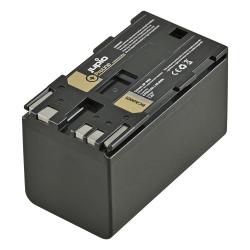 Jupio ProLine Canon BP-955 baterija