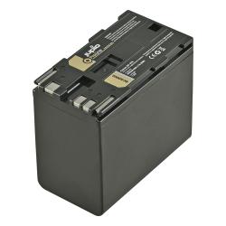Jupio ProLine Canon BP-975 baterija