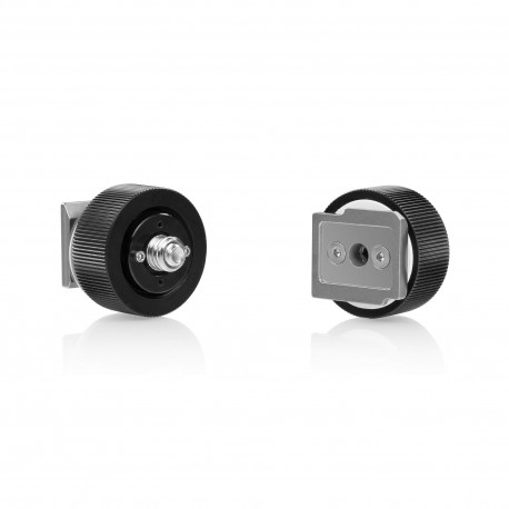 SHAPE EVF adapter shoe dovetail Canon, Sony standard