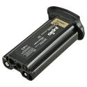 Jupio ProLine Canon NP-E3 baterija