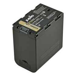 Jupio ProLine JVC SSL-JVC75 baterija