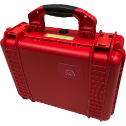 "ATOMOS Hard Case za 5"" in 7"" monitore"