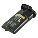 Jupio ProLine Nikon EN-EL18A baterija