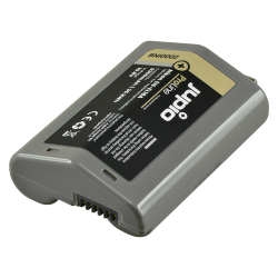 Jupio ProLine Nikon EN-EL18A (3350mAh) baterija