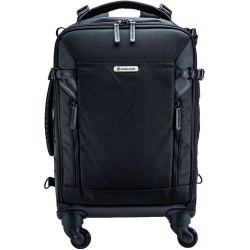 Vanguard VEO SELECT 55BT kovček s kolesi / nahrbtnik