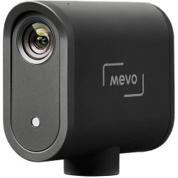 MEVO Start - Live Streaming kamera