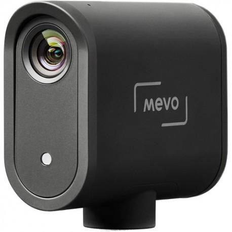 MEVO Start - Live Streaming kamera