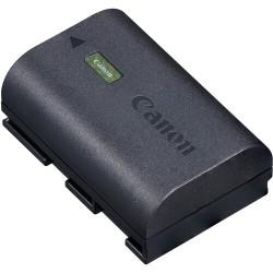 Canon LP-E6NH baterija