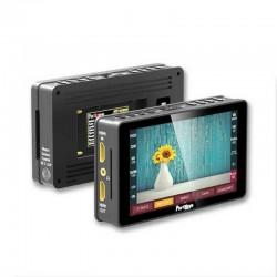 PortKeys LH5H Camera Control Monitor