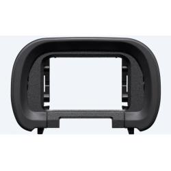 Sony FDA-EP19 pokrovček okularja