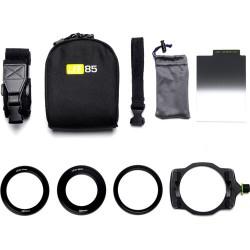 LEE Filter System: LEE85 - Discover Kit