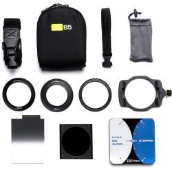 LEE Filter System: LEE85 - Develop Kit