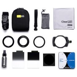 LEE Filter System: LEE85 - Aspire Kit