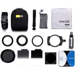 LEE Filter System: LEE85 - Deluxe Kit