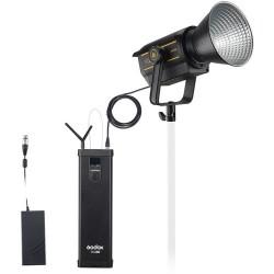 Godox VL200 LED Video luč