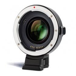 VILTROX EF-EII Lens Adapter