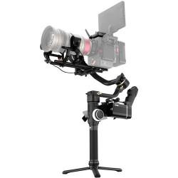 Zhiyun-Tech Crane 3S PRO