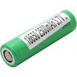 Zhiyun-Tech Crane baterija 18650