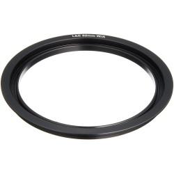 LEE Wide Angle Adaptor Ring