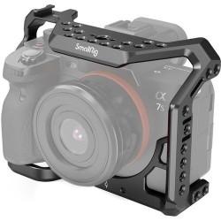 SmallRig Camera Cage za Sony Alpha 7S III, A7S III, A7S3 2999