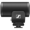 Sennheiser MKE 200 on-camera mikrofon