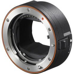 Sony LA-EA5 adapter z nastavkom serije A (35 mm, polni format)