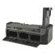 Jupio Battery Grip za Sony A9 II/ A7 IV / A7R IV (VG-C4EM)