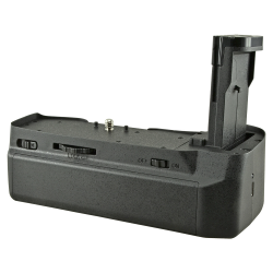 Jupio Battery Grip za Sony A9 II/ A7 IV / A7R IV (VG-C4EM)