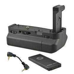 Jupio Battery Grip za Canon EOS RP