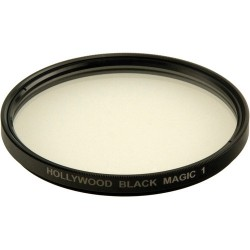 SCHNEIDER 77mm HOLLYWOOD BLACK MAGIC® 1