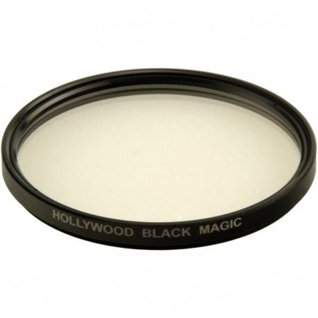 SCHNEIDER 77mm HOLLYWOOD BLACK MAGIC® 1/2