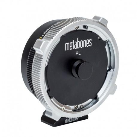 Metabones PL Lens to Canon RF-mount T CINE Adapter (EOS R)