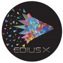 EDIUS X PRO Jump Upgrade iz starejših verzij
