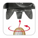 Manfrotto MP3-GY Pocket namizno stojalo (sive barve)