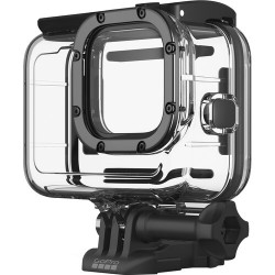 GoPro Protective Housing za HERO9 Black