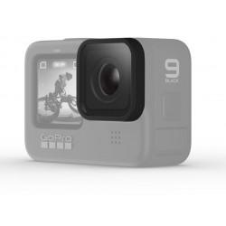 GoPro Protective Lens za HERO9 Black