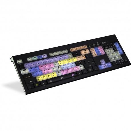 EDIUS 9 Professional Backlit Keyboard