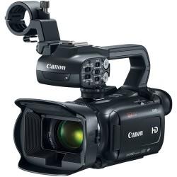 Canon XA11 kamera