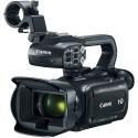 Canon XA11 kompaktna Full HD kamera